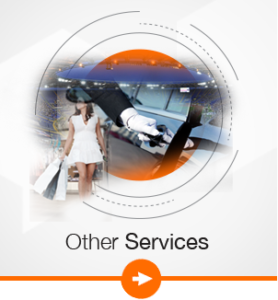 box-otherservices