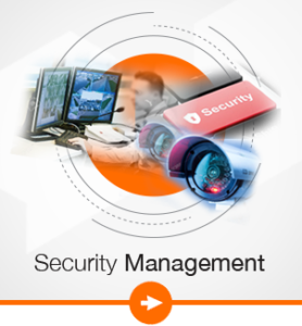box-securitymanagement
