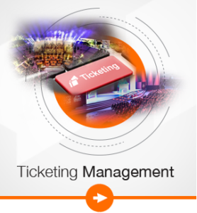 box-ticketingmanagement